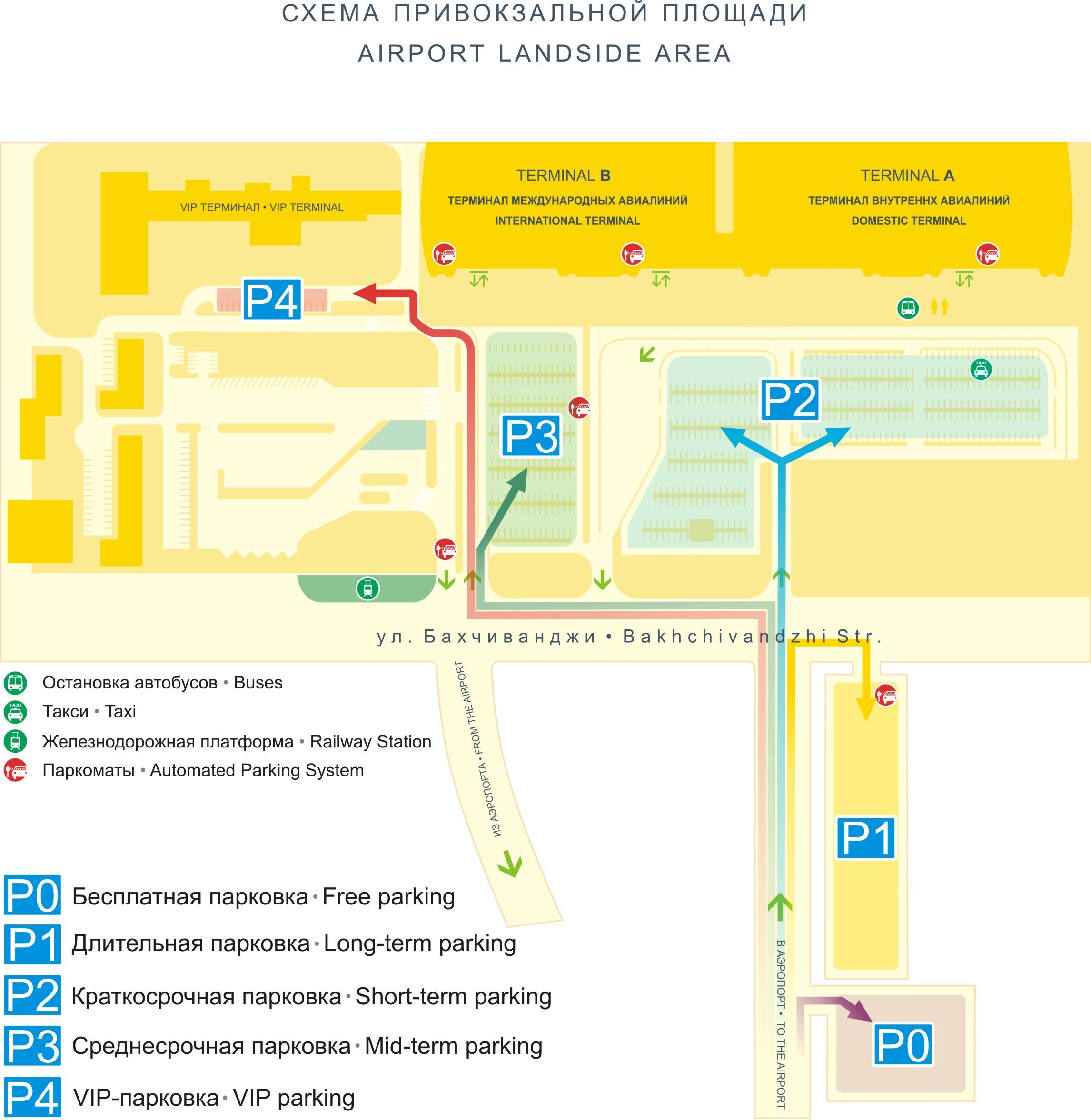 схема маршрутов автобусов в коврове